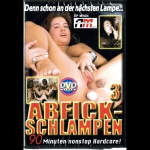 324 Abfick Schlampen 3