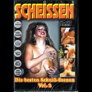 128 Scheissen