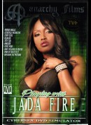 7134 Playing With Jada fire