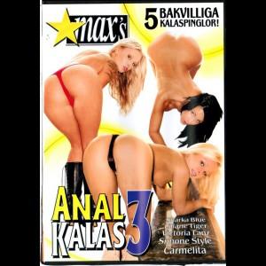7215 Anal Kalas 3