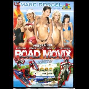 649 Road Movix