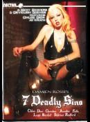7159 7 Deadly Sins