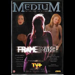 7164 Framemarf