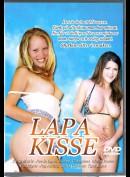 7173 Lapa Kisse