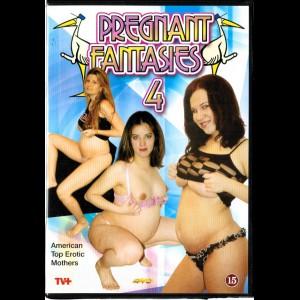 7178 Pregnant Fantasies 4