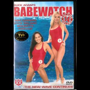 7180 Babewatch 14