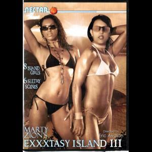 7182 Exxxtasy Island 3