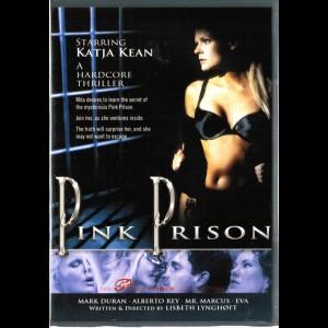 7186 Pink Prison