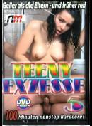 340 Teeny Exzesse