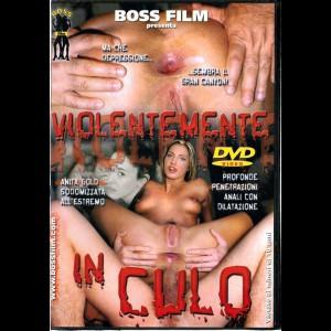 348 Violentemente In Culo