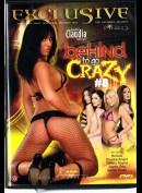 7199 Behind To Go Crazy 8