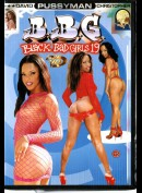 7203 Black Bad Girls 19