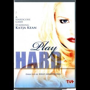 7214 Play Hard
