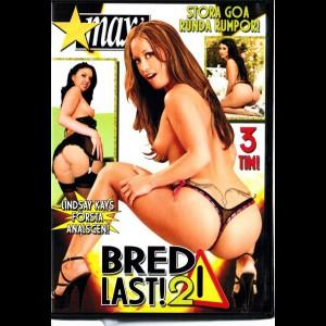 7216 Bred Last 2