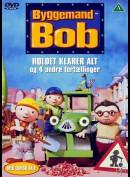 Byggemand Bob: Holdet Klarer Alt