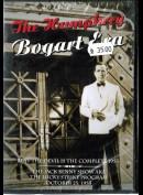 The Humphrey Bogart Era (KUN ENGELSKE UNDERTEKSTER)