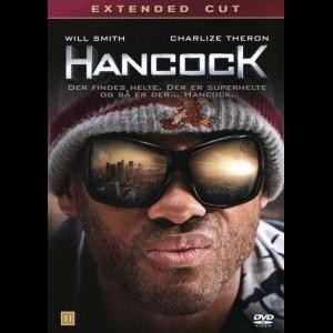 -3017 Hancock (KUN ENGELSKE UNDERTEKSTER)