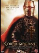 Korsridderne (Crusaders)