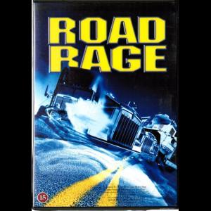 Road Rage (1999)