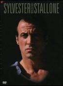 Sylvester Stallone Collection - 3 disc