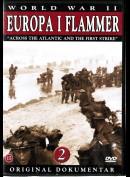 Europa I Flammer 2: Over Atlantan Og Det Første Slag