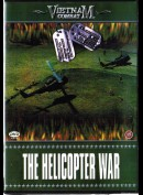 Vietnam Combat: Here Come The Marines