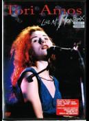 Tori Amos: Live At Motreux