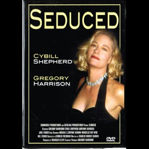 -487 Seduced (INGEN UNDERTEKSTER)
