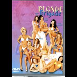 7217 Blonde Brigade