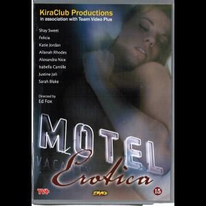 7223 Motel Erotica