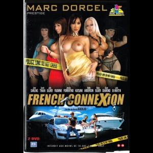 7225 French Connextion
