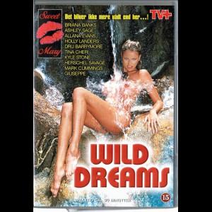 7231 Wild Dreams