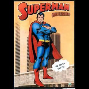 Superman (Max Fleischer)