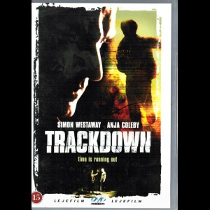 Trackdown