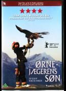 Ørnejægerens Søn (Die Stimme Des Adlers)