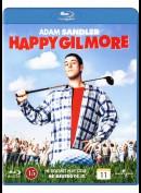 Golfbanens Skræk (Happy Gilmore)