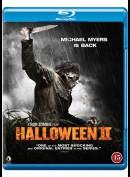 Halloween 2 (2009) (Rob Zombie)