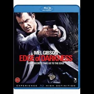 u7402 Edge Of Darkness (UDEN COVER)