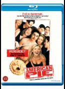 American Pie [ucensureret]