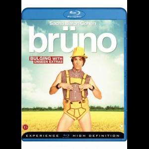 u7476 Bruno (UDEN COVER)