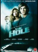 The Hole (2009) (Joe Dante)