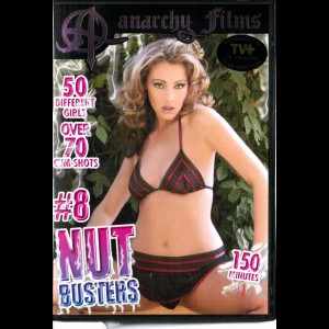 7257 Nut Busters 8