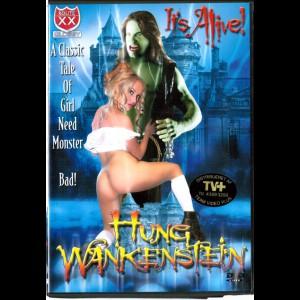 7270 Hune Wankenstein