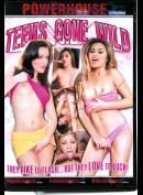 7274 Teens Gone Wild