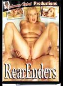 7278 Rearenders