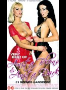 7283 Anita Blond & Anita Dark