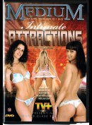 Intimate Attractions