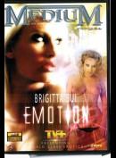 7306 Emotion