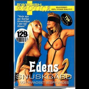 7308 Edens Snuskgård 2
