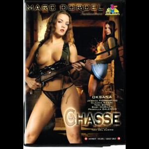 7319 La Chase